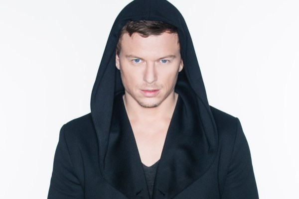 Electronic Music Icon Fedde Le Grand Delivers On Remix Duty