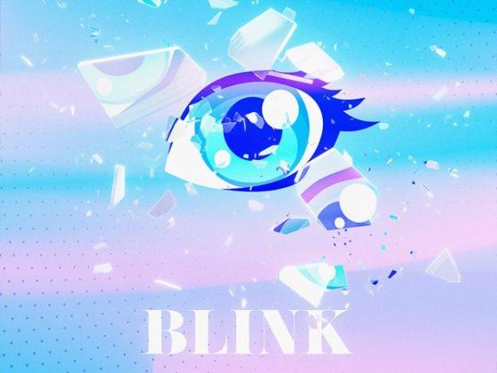 VASSY ONEDUO Blink